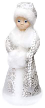 Игрушка под елку Волшебный мир Снегурочка 37 см