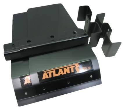 Опоры для автобагажника ATLANT на водосток 30.8926