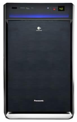 Климатический комплекс Panasonic F-VXK90R Black