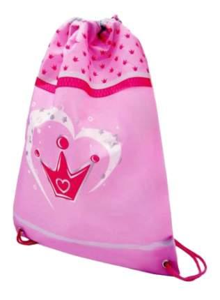 Мешок Mary Poppins Корона 530029