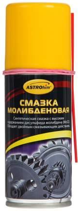 Синтетическая смазка ASTROhim 0.115кг 140мл AC4541
