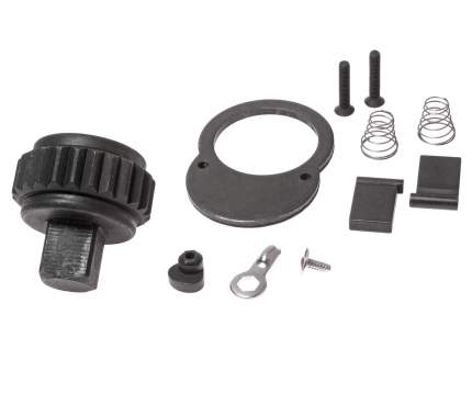 Ремкомплект для ключа динамометрического JTC-1206 JTC /1