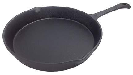 Сковорода GIPFEL 2150 28 см