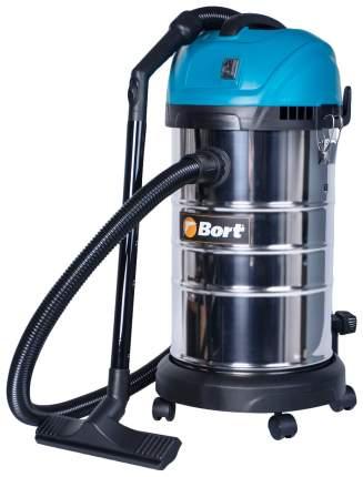 Строительный пылесос Bort BSS-1630-SmartAir 91272294