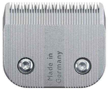 Ножевой блок Moser съемный 50F для машинки Moser Max 45