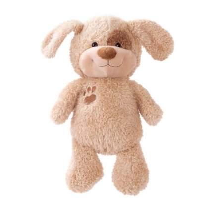 Мягкая игрушка Fluffy Family Щенок Малыш, 20 см