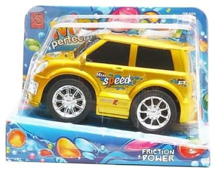 Внедорожник Shenzhen toys Speed В54244
