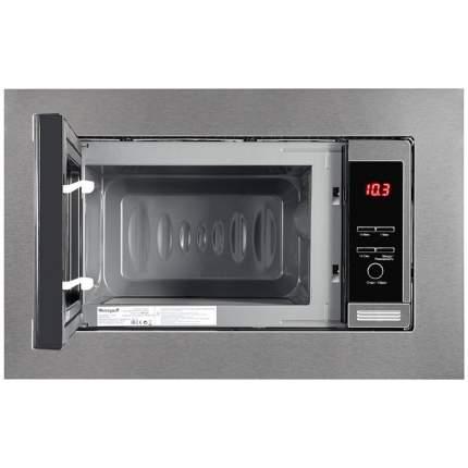 Встраиваемая микроволновая печь Weissgauff HMT-205