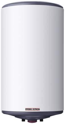 Водонагреватель накопительный STIEBEL ELTRON PSH 30 Si white/blue