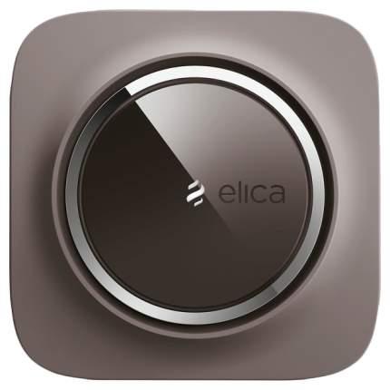 Воздухоочиститель Elica Premium SNAP Коричневый