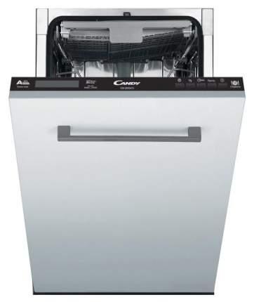 Встраиваемая посудомоечная машина Candy CDI 2D 10473-07