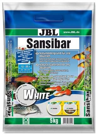 Грунт для аквариума JBL, < JBL6705500