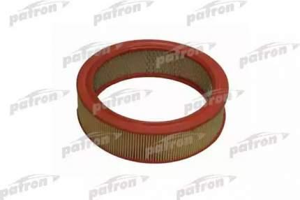 Фильтр воздушный двигателя PATRON PF1134