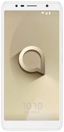 Смартфон Alcatel 3C 5026D 16Gb Gold