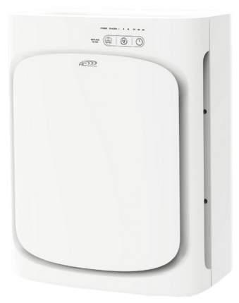 Воздухоочиститель AIC CF8410 White