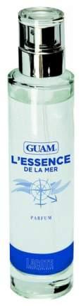 Парфюмерная вода GUAM De La Mer L'Essence 50 мл