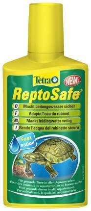 Кондиционер для террариума Tetra ReptoSafe 250мл