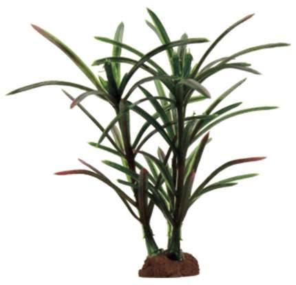 Набор искусственных растений ArtUniq Eusteralis Set 6x10