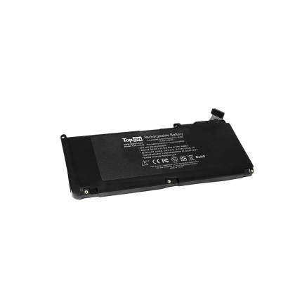 Аккумулятор для ноутбука Apple MacBook 13' A1331 Series