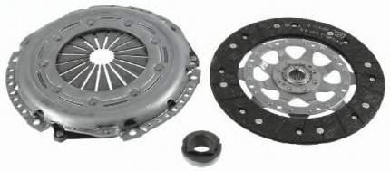 Комплект сцепления Sachs 3000951013