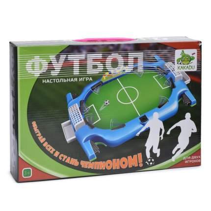 Настольный футбол для детей Kakadu F035