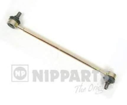 Стойка стабилизатора Nipparts J4962026