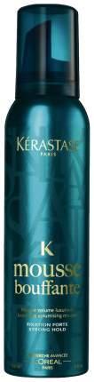 Мусс для волос Kerastase Couture Styling 150 мл