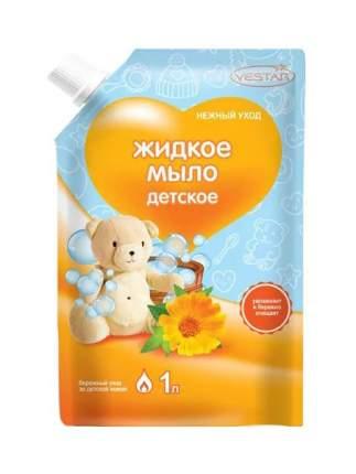 Мыло детское Вестар 1 л