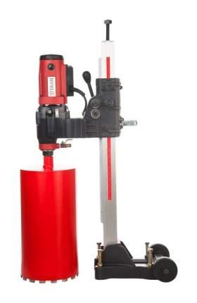 Сверлильная машина DIAM CSN N-355 620015