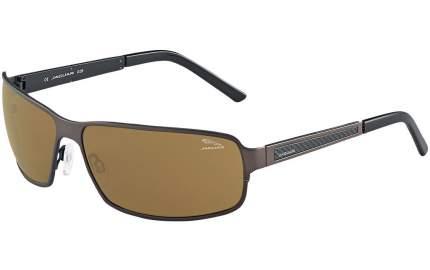 Солнцезащитные очки Jaguar JSG6608 Model 6608
