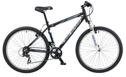 Велосипед LAND ROVER LRBIKELRR0120