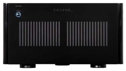 Усилитель мощности Rotel RMB-1585 Black