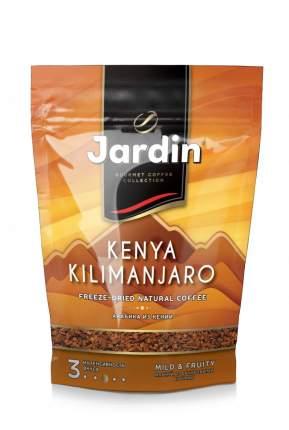 Кофе растворимый Jardin Kenya Kilimanjaro 75 г