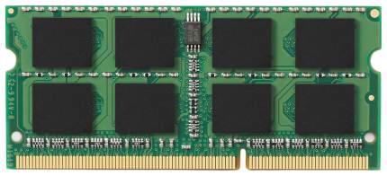 Оперативная память Kingston ValueRAM KVR1333D3S9/8G