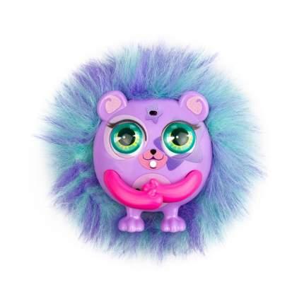 Интерактивная игрушка Tiny Furries Tiny Furry Sugar