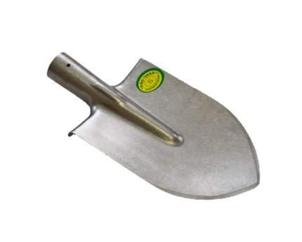 Лопата Репка 7746