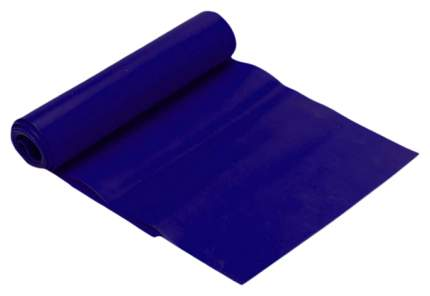 Эспандер Bradex Суперэластик синий