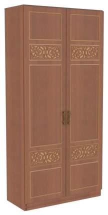 Платяной шкаф Любимый Дом LD_44119 101х63,5х230, орех