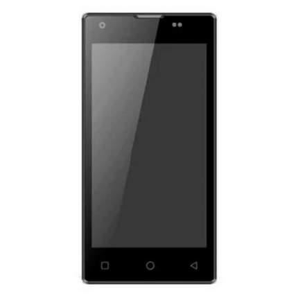 Смартфон Tele2 Midi 2.0 Black