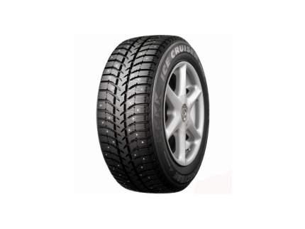 Шины Bridgestone Ice Cruiser 7000S 235/55 R17 99T (470728)