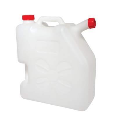 Емкости для воды Альтернатива 7582 22 л