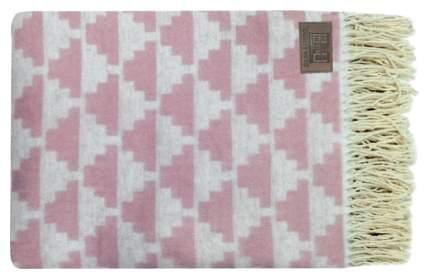 Плед Valtery Layne (130x170 см)