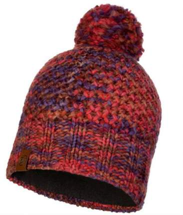 Шапка Buff Knitted&Polar Hat Margo One Size