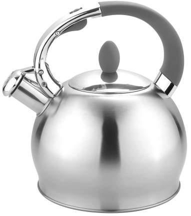 Чайник для плиты Tima 3 л