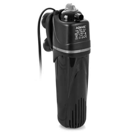 Фильтр для аквариума внутренний Aquael Fan-2 Plus, 450 л/ч, 5,2 Вт