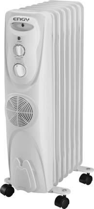 Радиатор Engy EN-1307F