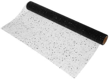 Koopman Сетка для декорирования с блестками, 39*200 см, черный 767530430