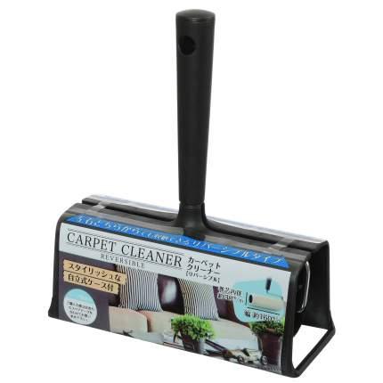 Держатель для ролика с липкой лентой для чистки ковров