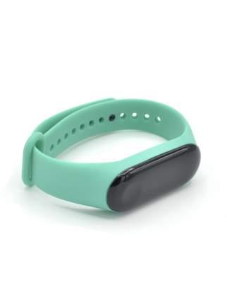Ремешок Innovation для Mi Band 3/4 Turquoise