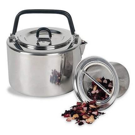 Чайник туристический Tatonka Tea Pot 1.5 4016-000